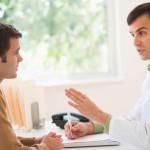 Eilės gydymo įstaigose: kaip pas gydytojus patekti greičiau? (video)